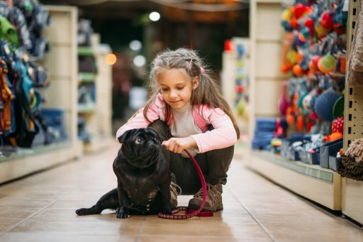CBX Software Selected by Petco to Unify and Streamline Private Brand Product Development
