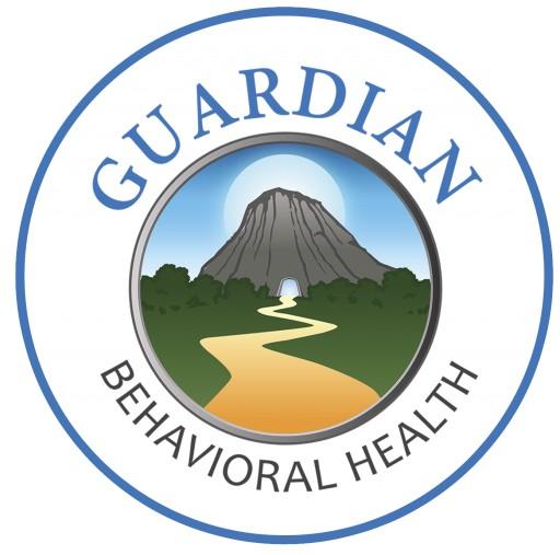 Mental Health Symposium in Boca Raton, Florida Held on November 6, 2015