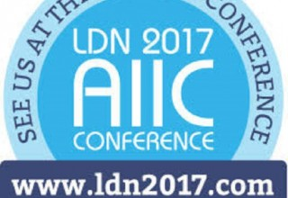 See us at The LDN 2017 Conference