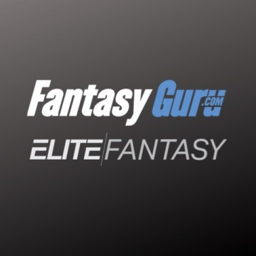 Elite Fantasy Releases New All-Access Pass