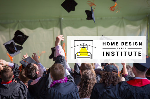 Home Design Institute Launches New Initiative for Free Courses