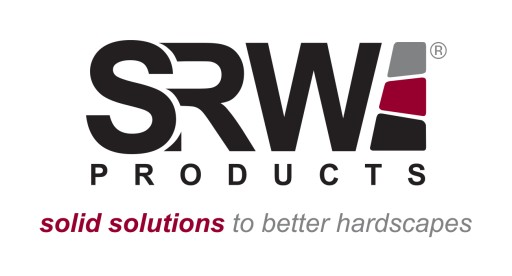 SRW Products Is Making Its Mark in the Polymeric Sands, Sealers and Cleaners Market