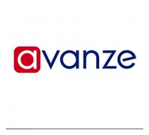Avanze Further Strengthens Senior Leadership Roster With Key New Hires