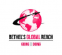 Bethel's Global Reach