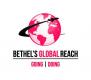 Bethel's Global Reach