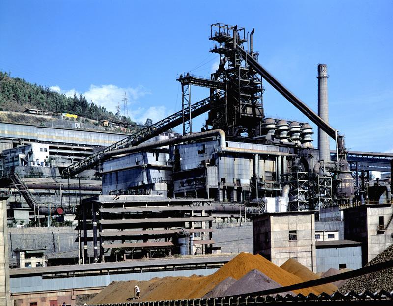 Pangang New Chloride-Grade Project: Will It Help China's