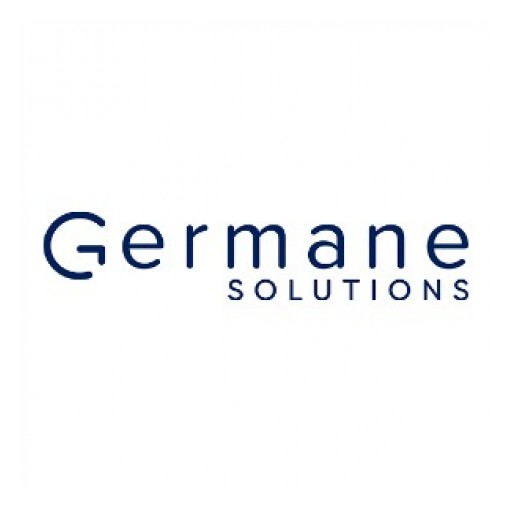 Germane Solutions Recognized as One of the Fastest-Growing Consulting Firms in America