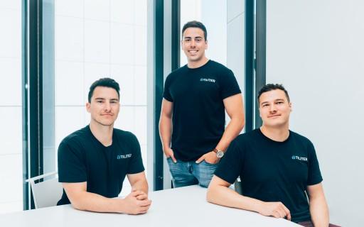 Retail Tech Startup Tiliter Raises $7.5M for Cashierless AI Shopping Technology