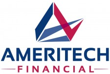 Ameritech Financial