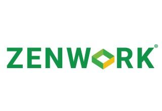 Zenwork Logo