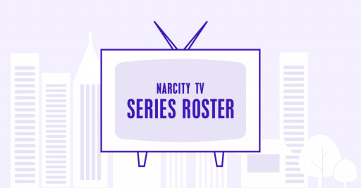 Narcity Media Announces New Narcity TV Series Roster