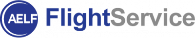 AELF FlightService