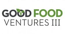 Good Food Ventures III