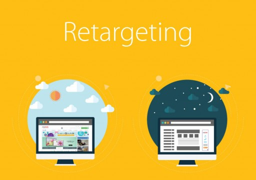 How Anetwork's Retargeting Campaigns Work for Businesses