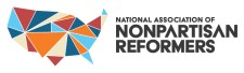 National Association of Nonpartisan Reformers (Logo)