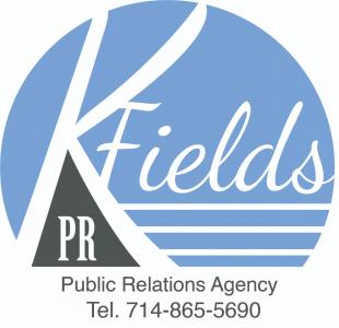 KFields PR Agency