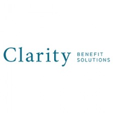 Clarity Benefit Solutions, Simply Smarter