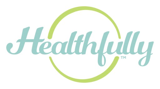 Healthfully Expands Presence in Australia