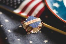 Americans Renouncing