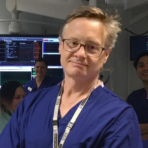 Radcliffe Cardiology Announces New Partnership With the British Heart Rhythm Society