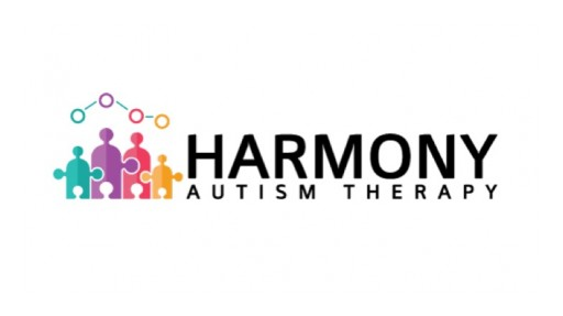 Harmony Autism Therapy Earns 1-Year BHCOE Accreditation Receiving National Recognition for Commitment to Quality Improvement