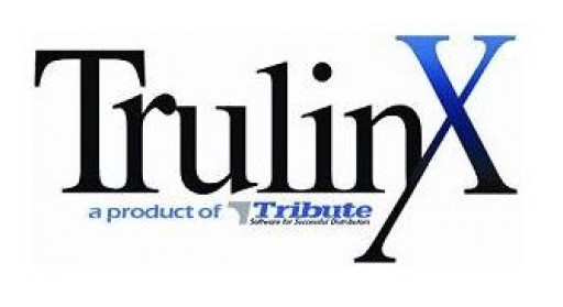 Tribute Releases Updated TrulinX Business Value Calculator