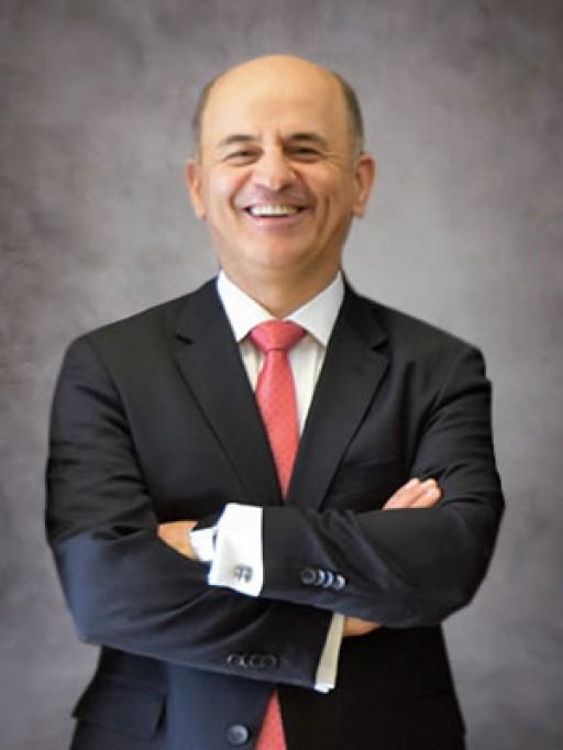 Chandler's Leading Cardiologist, Cedar Heart Clinic's Dr. Ziad Elghoul, Wins the Prestigious 2020 Three Best Rated Award