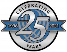 PLEXIS 25th Anniversary