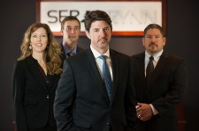 Sera-Brynn, LLC Leadership