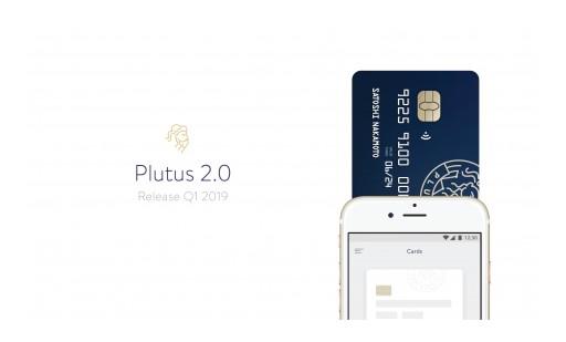 Revolutionary New App for Money Management and Crypto