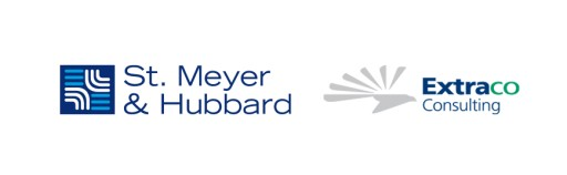 St. Meyer & Hubbard and Extraco Consulting Join Forces for Unprecedented Training of Financial Institution Teams