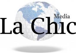LaChic Media