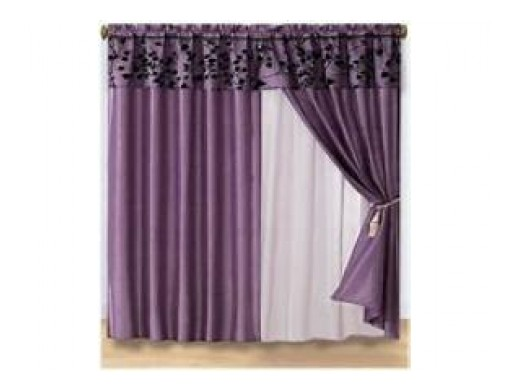 QYResearch: Marketing Survey and Report of Window Curtain Industry 2018