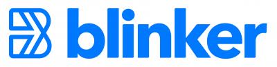 Blinker, Inc.