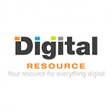 Digital Resource, LLC