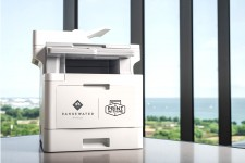 PrintWithMe Partners with RangeWater Real Estate