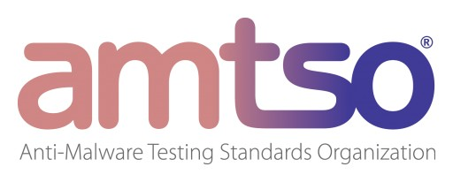 AMTSO Announces Full Adoption of Testing Protocol Standard