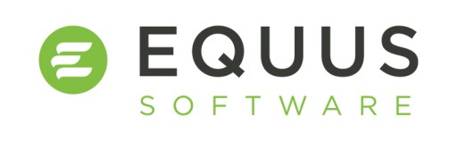 Equus Software Among the Inc. 5000 Fastest Growing Private Companies