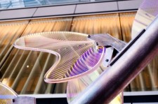 Lightpanel (USA) Inc Lightpanel AIR ColorWheel