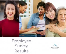 Avamere Family of Companies Employee Survey