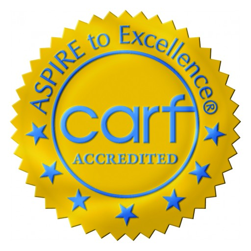 The Drug Rehab Agency Expands to Offer CARF Accreditation Consulting