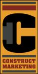 Construct Marketing, LLC