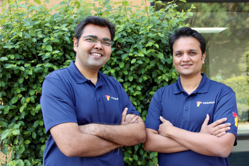 Tromzo Raises $3.1M From Innovation Endeavors and Over 25 Leading CISOs to Eliminate the Friction Between Developers and Security Teams