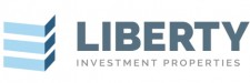 Liberty Investment Properties Logo