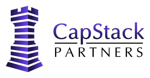 CapStack Partners Secures Mandate to Launch Multifamily Investment Strategy