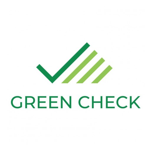 Green Check Verified's Comments on the SAFE Banking Act Passing the U.S. House of Representatives