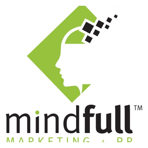 PerkettPR Rebrands as Mindfull Marketing + PR