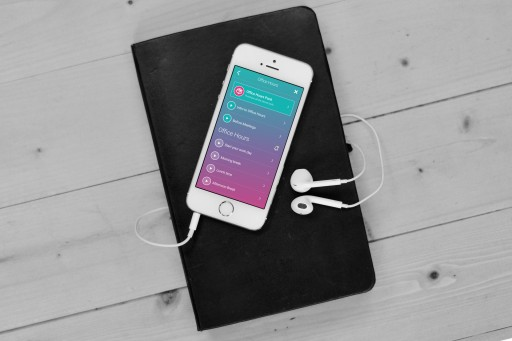 Popular Mindfulness Meditation App Welzen Introduces Exclusive Micro-Meditations for Working Professionals