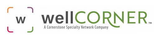 Cornerstone Specialty Network Announces Launch of wellCORNER™, an Innovative Company Providing Access to Natural, High-Quality Products for Cancer Patients
