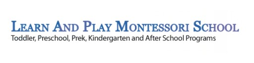 Learn & Play Montessori, Fremont's Best-in-Class Preschool, Announces Fall 2019 Inclusion in Yelp's 'Best 10 Preschools in Fremont' List